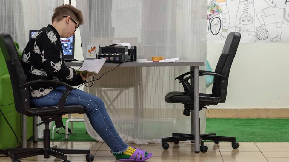 Как меняется формат работы офисов для фрилансеров