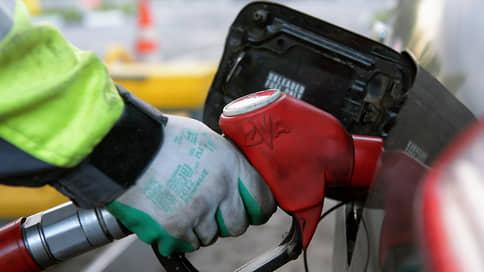 Проверка выявила недолив бензина // Можно ли привлечь к ответственности АЗС