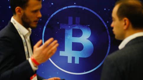 Биткойн начал год с повышения  / Когда произойдет коррекция курса криптовалюты