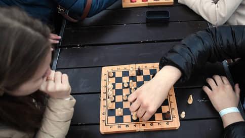 «Интерес к шахматам возродился»  / Дмитрий Буткевич — о причинах популярности спортивной игры