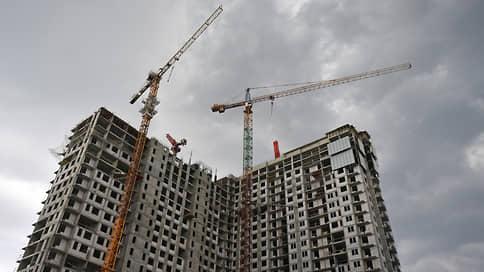 «В САО экспонируются преимущественно жилые форматы» // Светлана Бардина — о сегменте новостроек в Северном округе