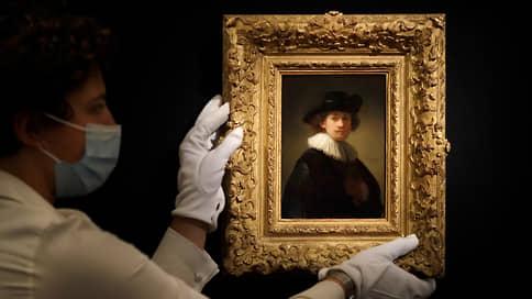 «Изменения в арт-пространстве давно зрели»  / Дмитрий Буткевич — о прогнозах экспертов сайта Artsy