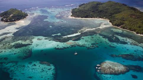 Сейшельские острова пошли навстречу туристам // Насколько популярно направление среди россиян