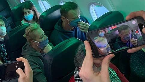 «Люди реагировали по-разному»  / Пассажир рейса «Победы» — о том, что происходило во время полета