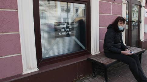 Ресторанный бизнес впал в «депрессию»  / Что помешало заведениям общепита восстановиться после изоляции