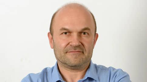 «Москве могут объявить экономическую войну»  / Максим Юсин — о последствиях «дела Навального» для отношений России с Западом