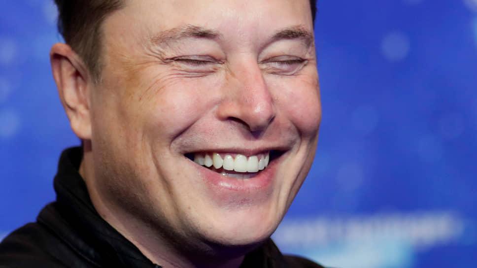 Как Илон Маск разогнал Dogecoin