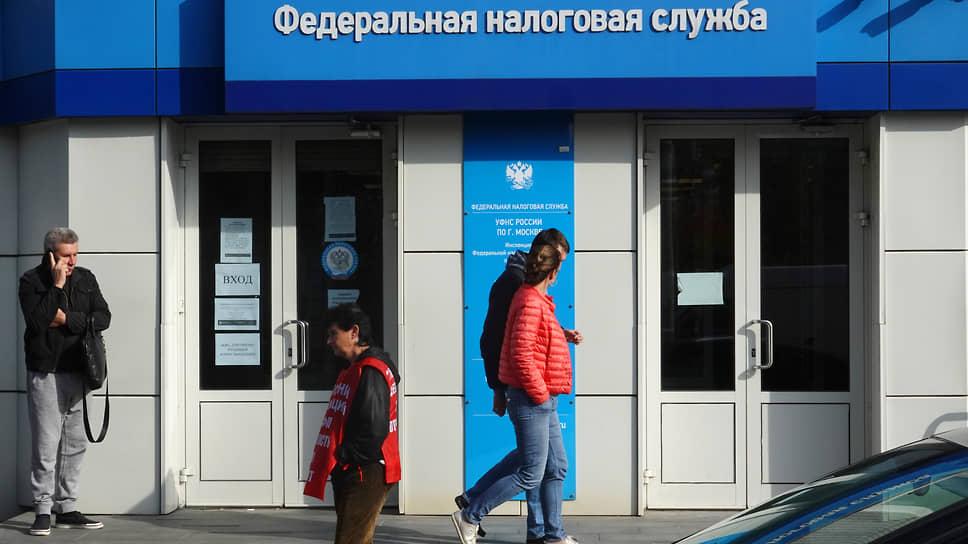 На какие цели россияне согласны выделить большие средства