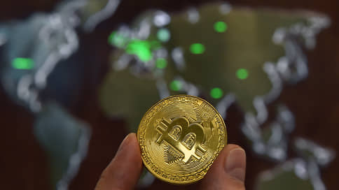 Блокчейну добавят «прозрачности»  / Как сервис Росфинмониторинга сможет отслеживать преступные криптотранзакции