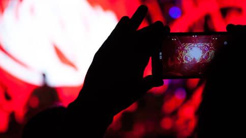 «Яндекс» ставит на видеошоты  / Будет ли популярен формат коротких роликов