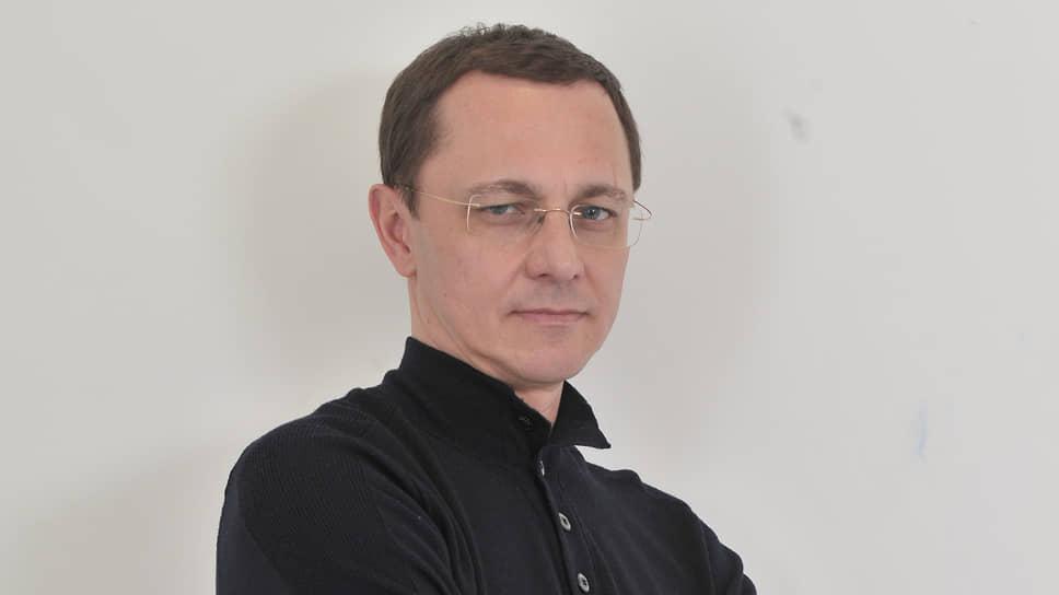 Олег Богданов — о возможном увеличении ключевой ставки