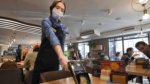 Ресторанный цугцванг  / Как общепит справляется с ростом цен на продукты