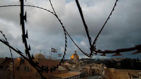 Израиль «распечатывает» границы  / Когда туристы смогут отдохнуть на Мертвом море