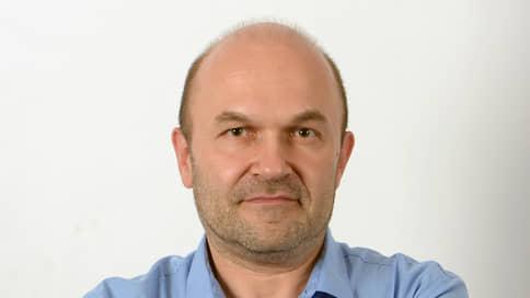 «Плохая новость для Москвы»  / Максим Юсин — об итогах местных выборов в Германии