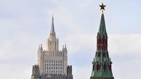 Всемирный банк рассекретил долги // Как выдача Россией займов другим странам влияет на отечественную экономику