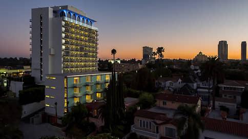 «Золотую медаль получил Mr C. Beverly Hills»  / Анна Минакова — о привлечении клиентов во время пандемии