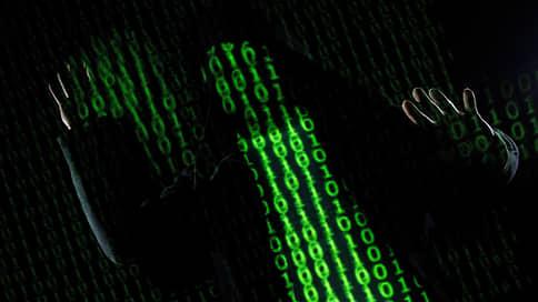 Лжебанки укрепляют позиции // Как кредитные организации борются с мошенническими сайтами