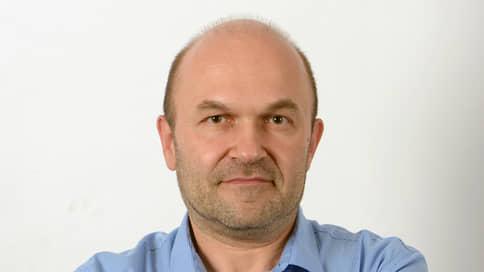 «На Украине идет зачистка информационного поля»  / Максим Юсин — о борьбе украинских властей с оппозиционными телеканалами