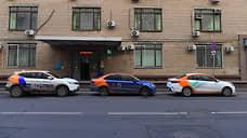 «Народный каршеринг» выезжает на старт  / Смогут ли автовладельцы заработать на краткосрочной аренде