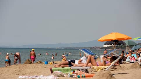 Италия и Тунис становятся ближе к туристам // Когда страны могут открыться для россиян