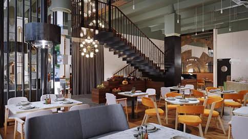 «Нестареющие ценности итальянской кухни»  / Дарья Цивина — о ресторанах Milano