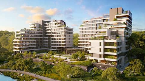 «Дом выдержан в стиле современной классики»  / Светлана Бардина — о новом проекте «Донстроя»