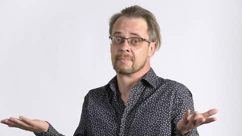 «В возобновление боевых действий не очень верится»  / Михаил Гуревич — о ситуации в Донбассе