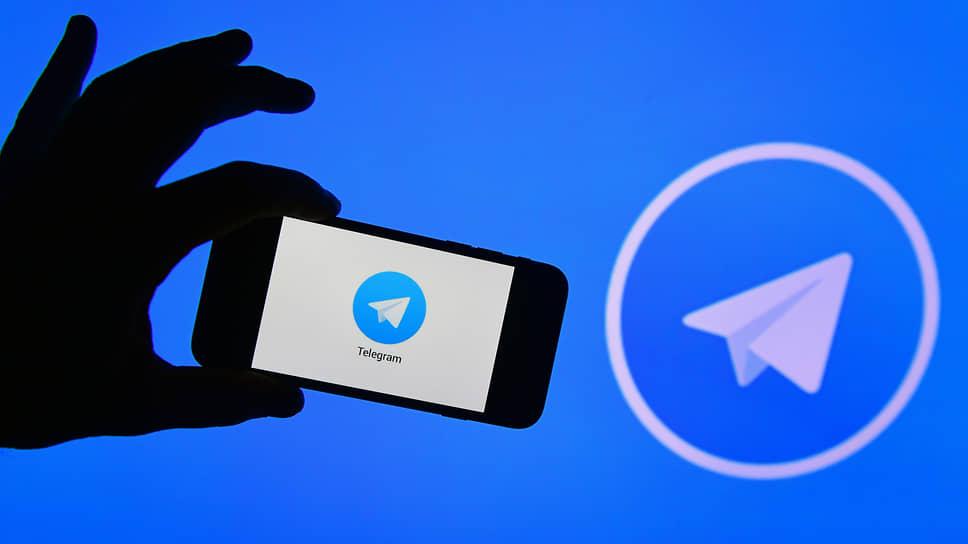 Как Telegram настраивается на IPO