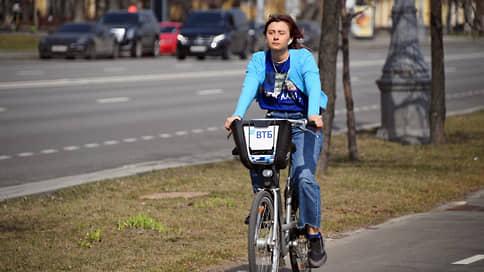Аномальное тепло покинет Москву // Как изменится погода к завершению рабочей недели