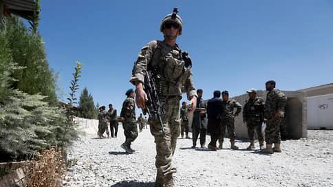 Зарубежные СМИ: Что ждет Афганистан после вывода войск США и союзников?  / 14 апреля, среда