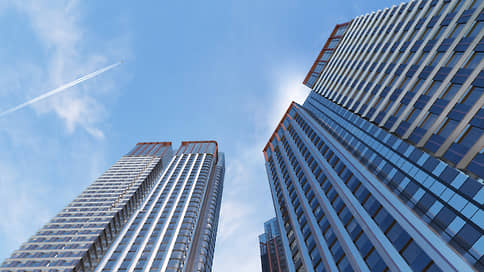 «Основной плюс — фиксация цены в условиях растущего рынка»  / Светлана Бардина — о доле сделок в сегменте новостроек