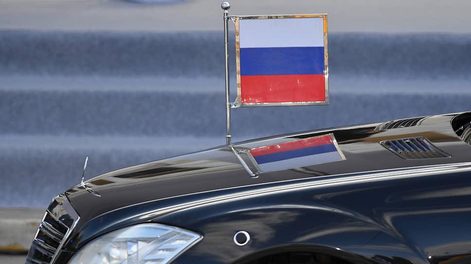 Зарубежные СМИ: Как американские чиновники оценивают введенные против России санкции? / 16 апреля, пятница