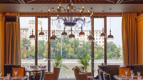 «Есть в нем какая-то трогательная жажда поиска»  / Дарья Цивина — о ресторане Hаrvey & Monica