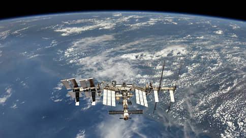 Россия планирует космический «переезд»  / Оправдано ли строительство собственной станции на орбите