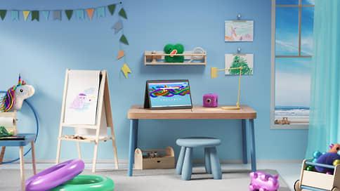 «Эксклюзивно были созданы темы с популярными персонажами Disney и Pixar»  / Александр Леви — о Kids Mode для браузера Edge
