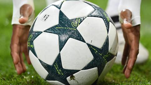 «Удар по консерватизму FIFA и UEFA создатели Суперлиги нанесли вовремя»  / Владимир Осипов — о новом футбольном турнире