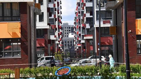 «В Подмосковье формируется потенциал нереализованного спроса»  / Светлана Бардина — о недвижимости в Московской области
