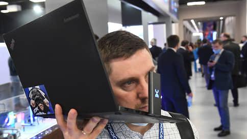 Электроника залегла в своей нише  / Какие факторы могут повлиять на рост стоимости устройств