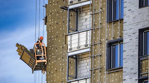 «В марте зафиксировано рекордно низкое число квартир»  / Светлана Бардина — о объема первичной жилой недвижимости
