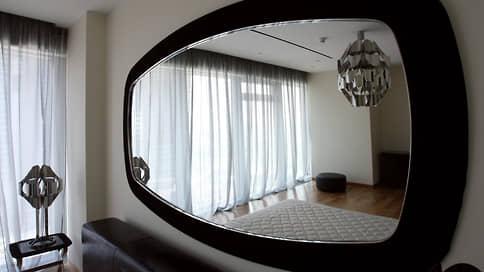 «Ожидается, что апартаменты  будут приравнены к жилью»  / Светлана Бардина — об изменении статуса нежилых помещений