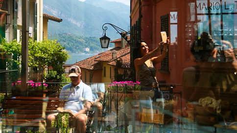 «Для туриста страна актуальна в любое время года»  / Петр Воронков — об Италии