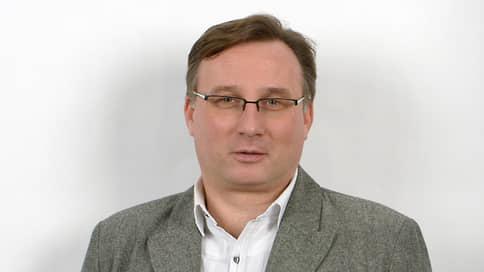 «Суперлига здорово помогла футболу»  / Владимир Осипов — о дальнейшей судьбе проекта