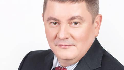 «Эволюционный путь будет более логичным, правильным»  / Заместитель генерального директора по корпоративному бизнесу «Ингосстраха» Алексей Галахов — в программе «Цели и средства»