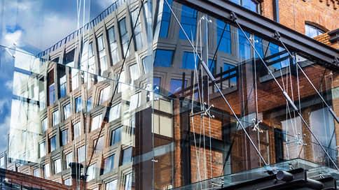«Высота — одно из ключевых преимуществ»  / Светлана Бардина — о квартирах с потолками от 4 метров