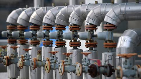 Цены на бензин ограничат экспортом  / Поможет ли приостановка продаж топлива в другие страны сдержать рост его стоимости