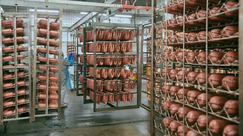 «Реальное дело 4.0», или Московская промышленность нового поколения  / Григорий Колганов — об инновационных технологиях в пищевой промышленности