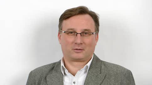 «При желании найти ошибки можно у любого арбитра»  / Владимир Осипов — о судействе в российских футбольных матчах