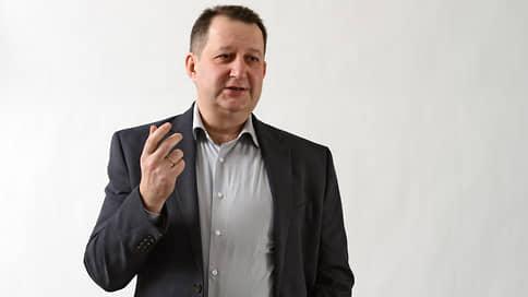 «Неужели опять евреи виноваты?»  / Дмитрий Дризе — о «личном мнении» вице-премьера Марата Хуснуллина
