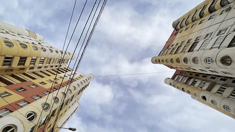 «Рыночная ситуация объясняется высоким уровнем ипотечного спроса»  / Светлана Бардина — об объеме нового предложения