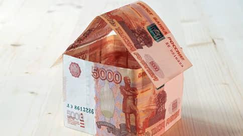 Деревянному дому предложили подешеветь  / Почему бизнес не оценил идею о скидке на домокомплекты  для стимуляции спроса